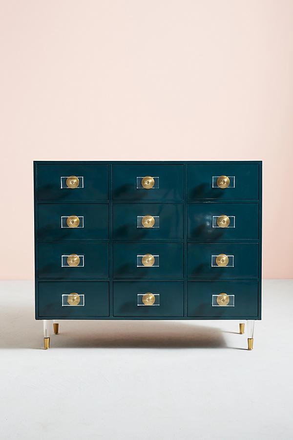 sale alerts for lacquered regency twelve