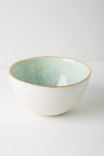 Slide View: 1: Perasima Bowl