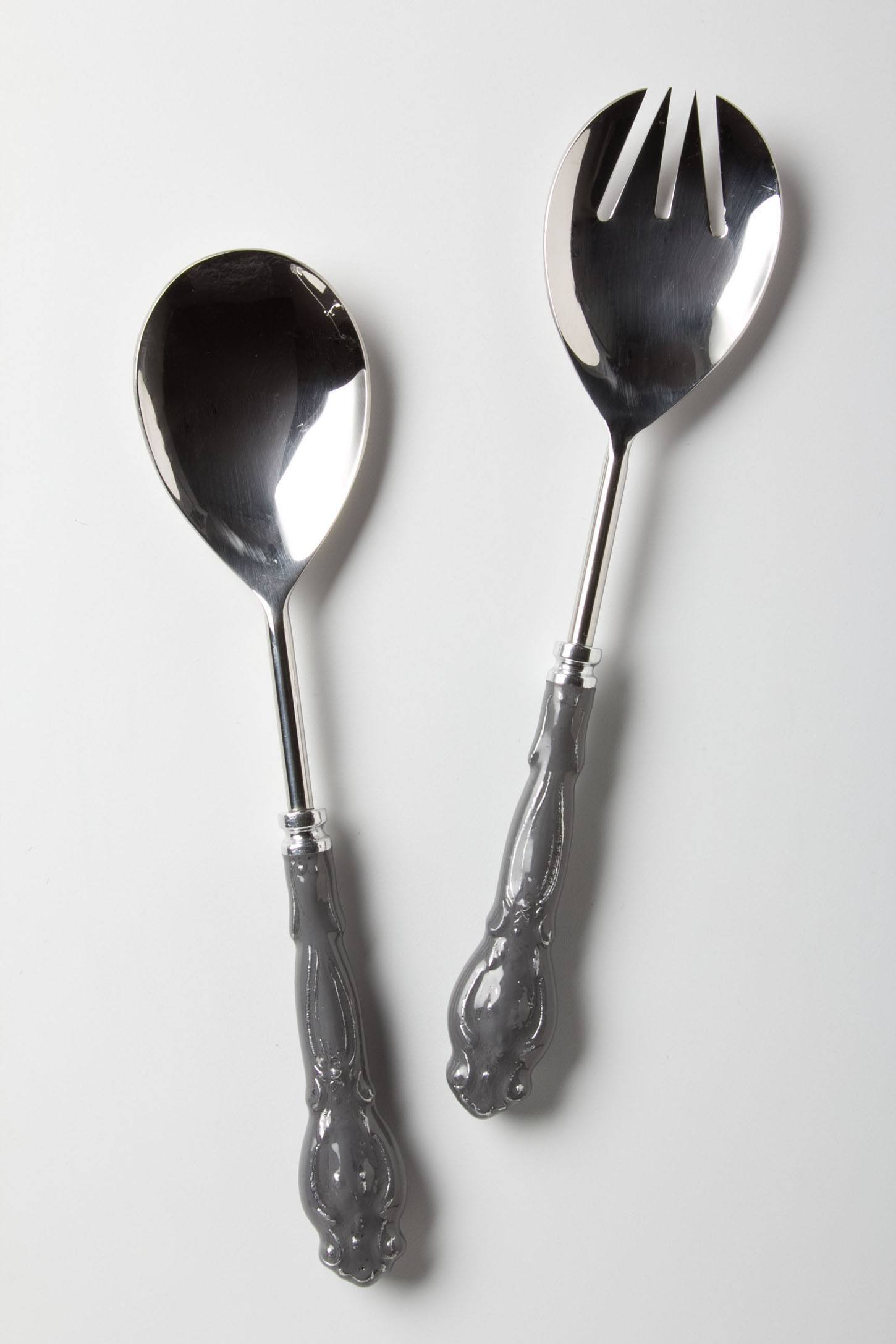 Chipper & Sprite Serving Set